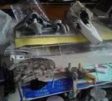 Millenium Falcon Easy kit pocket Revell Th_DSC00131