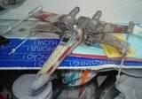 X wing Revell Easy kit pocket Th_DSC00133