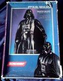 Darth Vader 1/6 Screaming Soft VInyl Th_DSC00219