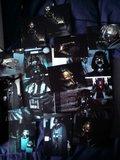 Darth Vader 1/6 Screaming Soft VInyl Th_DSC00220