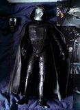 Darth Vader 1/6 Screaming Soft VInyl Th_DSC00221