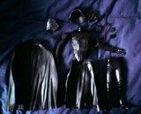 Darth Vader 1/6 Screaming Soft VInyl Th_DSC00222