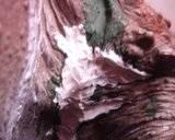Rancor Th_DSC05718_zpsbfdbeca7