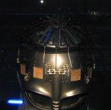 Darth Vader 1/6 Screaming Soft VInyl Th_IMG_1340