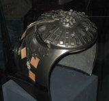 Darth Vader 1/6 Screaming Soft VInyl Th_IMG_1435
