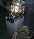 Darth Vader 1/6 Screaming Soft VInyl Th_IMG_1437