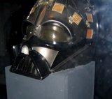 Darth Vader 1/6 Screaming Soft VInyl Th_IMG_1438