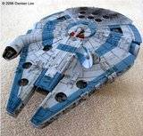 YT-1300 à bandes bleues (Millenium Falcon Episode 3) Th_dl_050206_falcon1