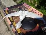 Klingon Bird Of Prey Th_DSC06762_zps26db2e94