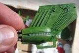 Klingon Bird Of Prey Th_DSC06790_zps21b608d1