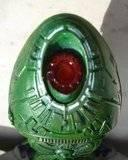 Klingon Bird Of Prey Th_DSC06793_zps52c14885