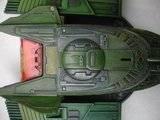 Klingon Bird Of Prey Th_DSC06808_zps3d91d194