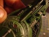 Klingon Bird Of Prey Th_DSC06879_zpsd35eed51