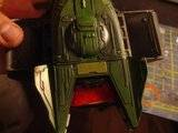 Klingon Bird Of Prey Th_DSC06882_zps78a057b5