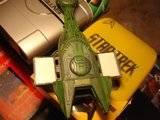Klingon Bird Of Prey Th_DSC06895_zps88218d16