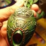Klingon Bird Of Prey Th_DSC06899_zps40628cf4