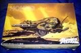 Hound Monobike de Venus Wars Th_DSC00074