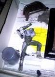 Hound Monobike de Venus Wars Th_DSC00193