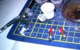 Hound Monobike de Venus Wars Th_DSC00194