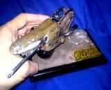 Hound Monobike de Venus Wars Th_DSC00200