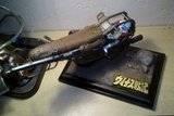 Hound Monobike de Venus Wars Th_DSC00202