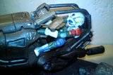 Hound Monobike de Venus Wars Th_DSC00204