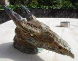 Tête de dragon Th_DSC06088_zpsda045541
