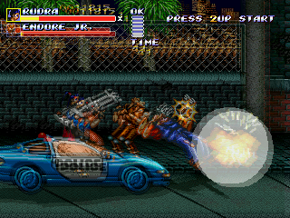 Streets of Rage Remake Screenshots CopBugwin_zps6d65fc8e