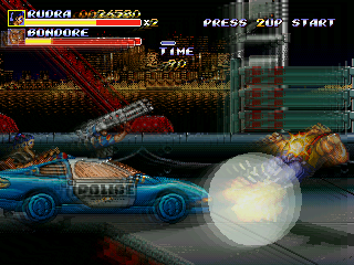 Streets of Rage Remake Screenshots Boss4_zps6740e851