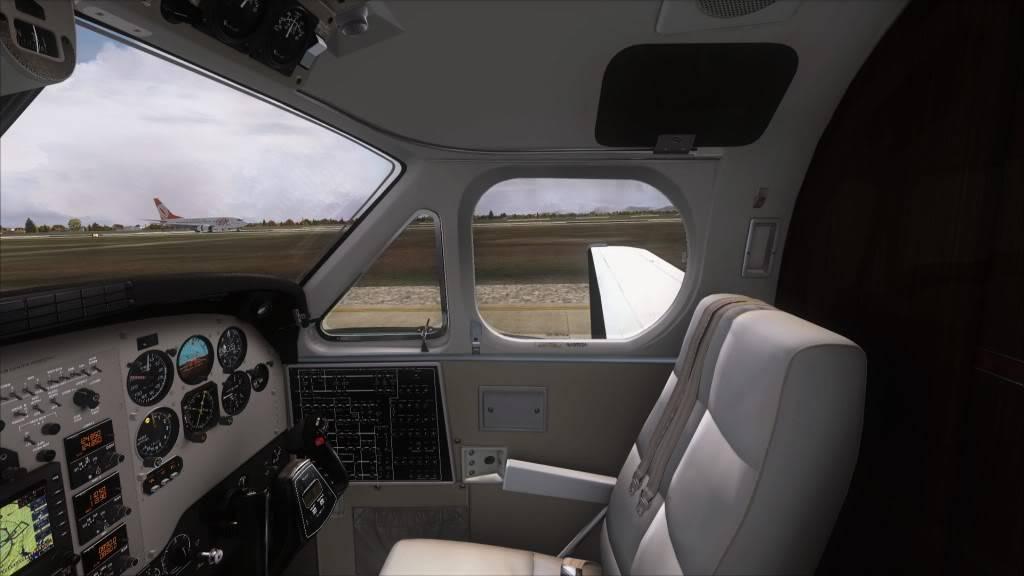 Carenado C90 2012-4-11_9-17-4-326