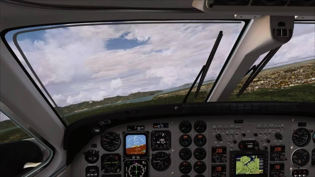 Carenado C90 2012-4-11_9-41-45-112