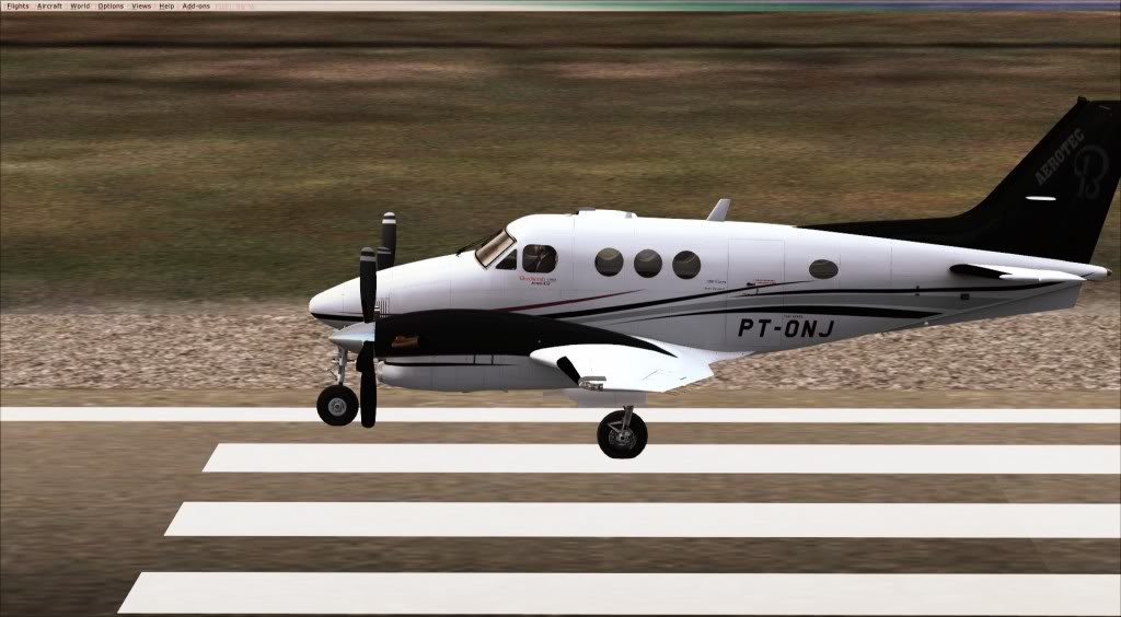 King Air C-90 - Carenado - Página 3 Fsx2012-04-2016-44-53-18