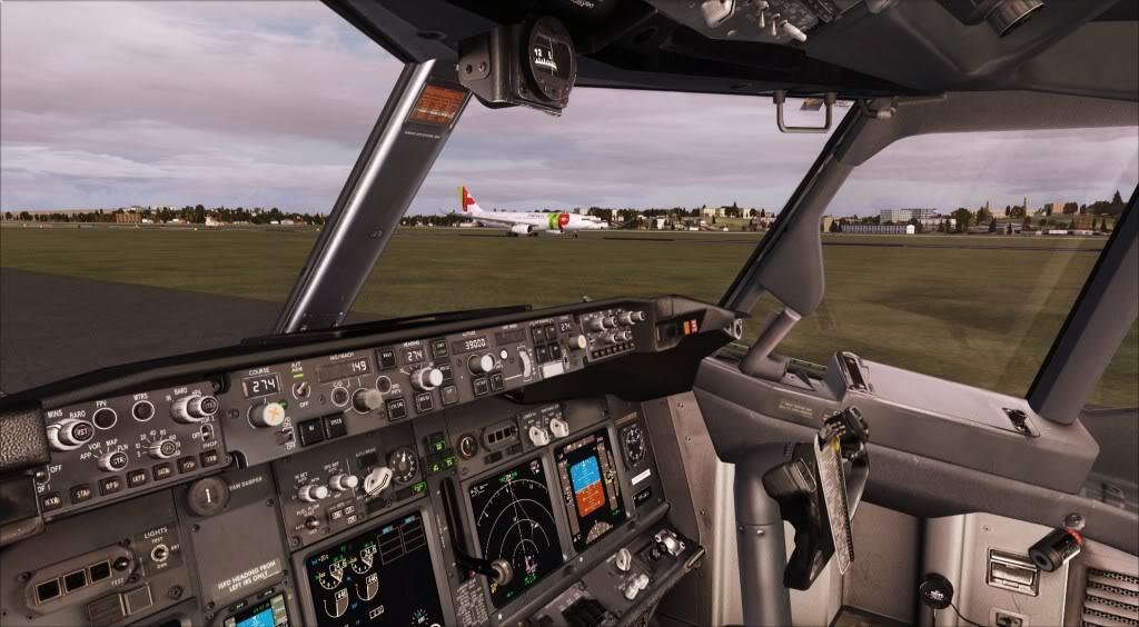 Carenado C90B, Carenado Centurion 210(novo) e Ngx. Fsx2012-04-2116-41-20-50