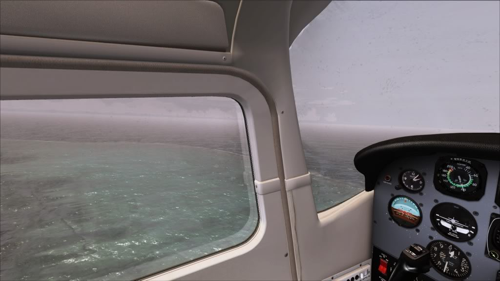 Carenado C90B, Carenado Centurion 210(novo) e Ngx. Fsx2012-05-0119-38-10-95