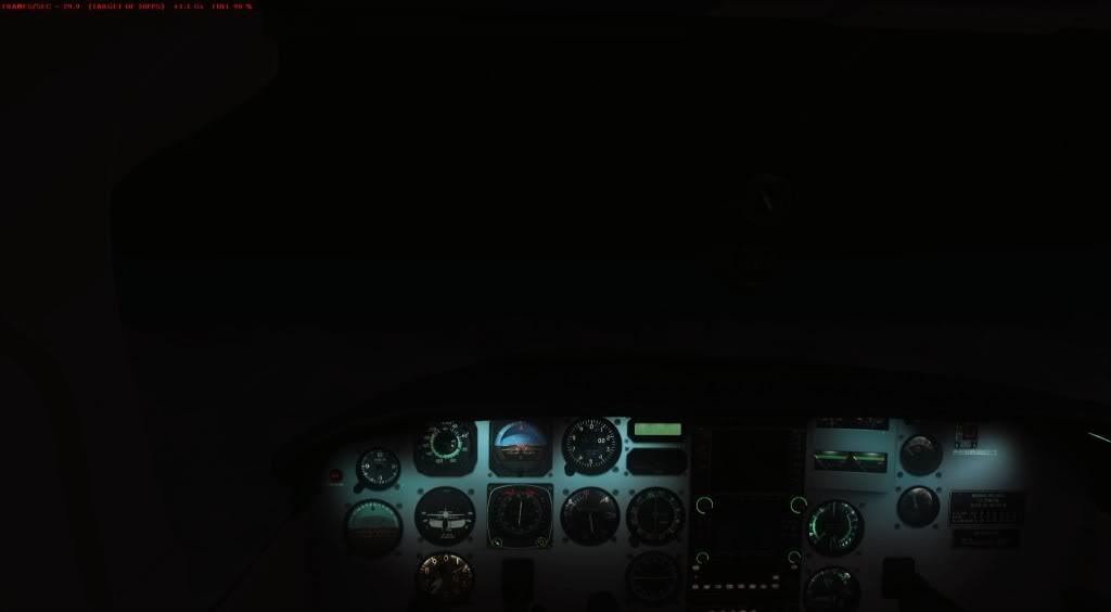 REX Essential! É o que realmente estão falando? (EDITADO, adicionei fotos da configuração da Engine) Fsx2012-06-1210-19-20-45