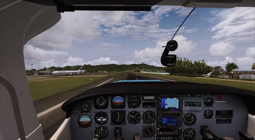 Translado Centurion II USA-BR Fsx2012-07-0614-34-07-92