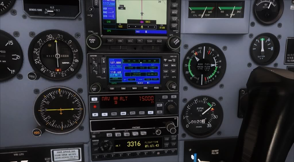 Translado Centurion II USA-BR Fsx2012-07-1111-40-43-30