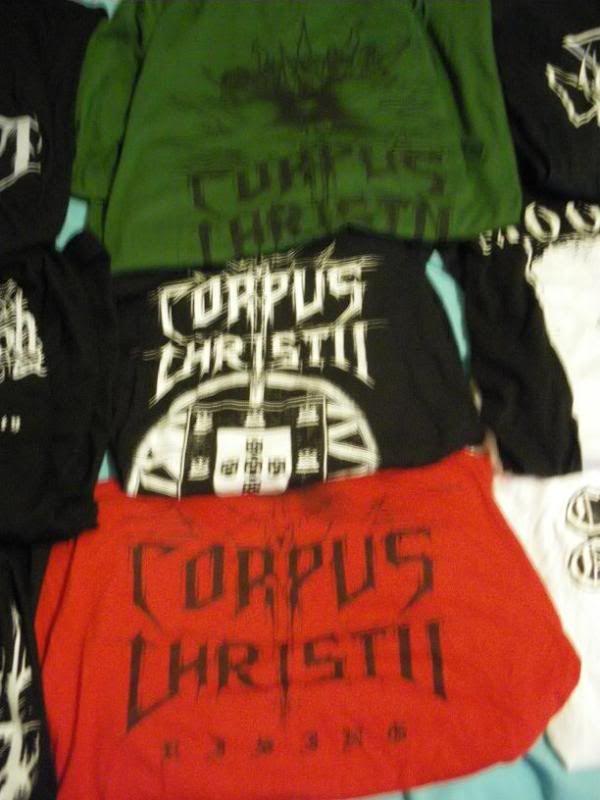 A colecção de shirts - Página 2 IMGP0170