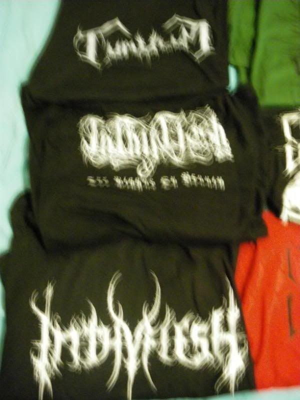 A colecção de shirts - Página 2 IMGP0171