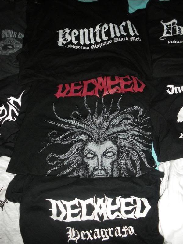 A colecção de shirts - Página 2 IMGP0174