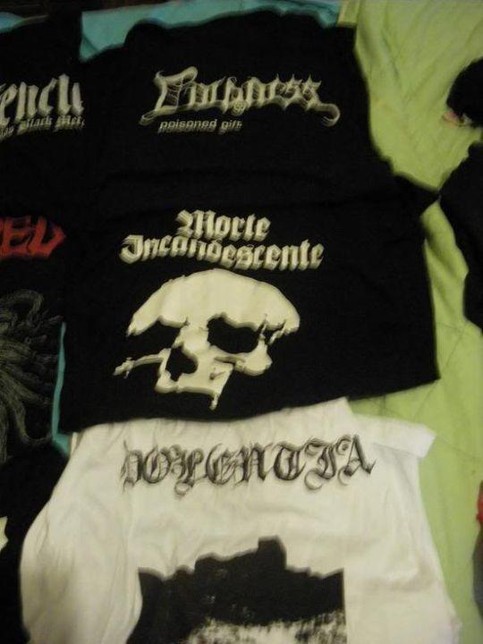 A colecção de shirts - Página 2 IMGP0176