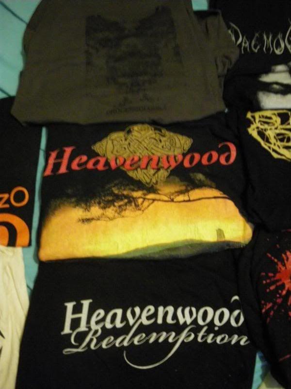 A colecção de shirts - Página 2 IMGP0179