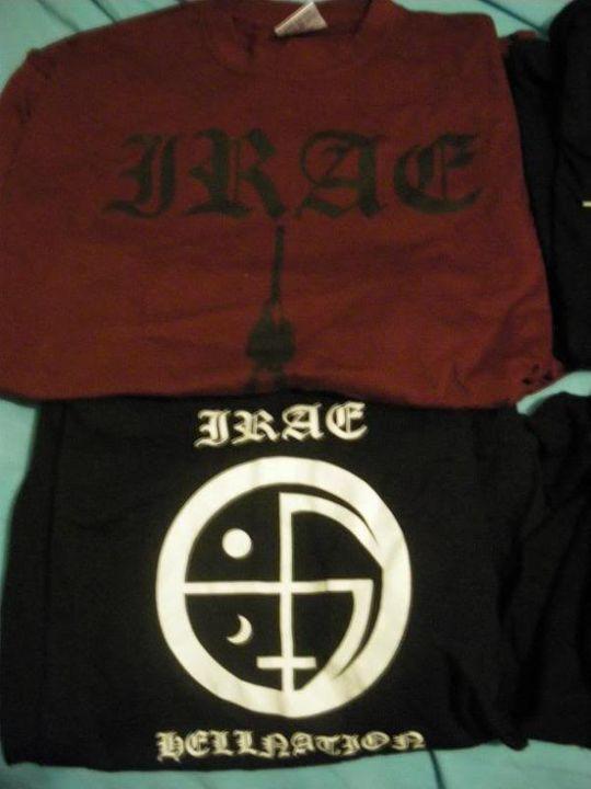 A colecção de shirts - Página 2 IMGP0183