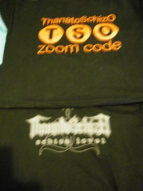 A colecção de shirts - Página 2 IMGP0185