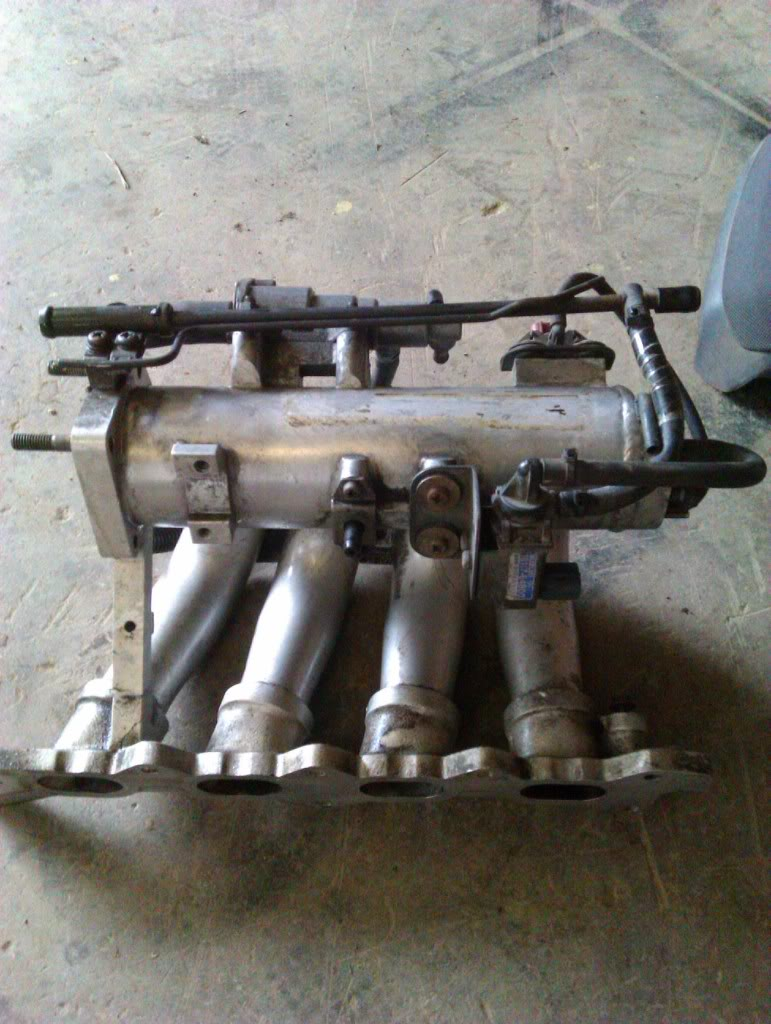 cultus gti parts for sale IMAG0148