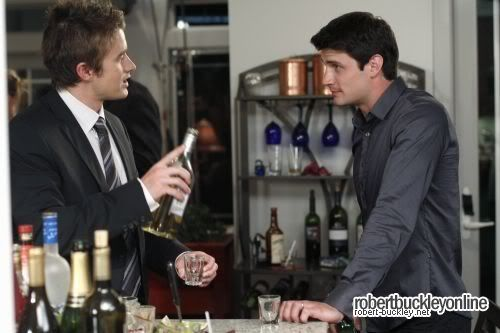 Episode 7.07 I and Love and You Stills 001-19