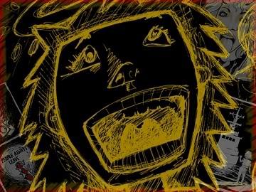 Desenhos da Peyton - OTH 052