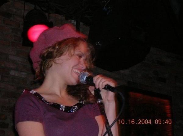 Bethany Joy Lenz - Haley James Scott - Página 2 19