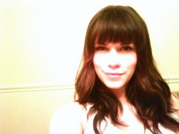 Bethany Joy Lenz - Haley James Scott - Página 3 26-1