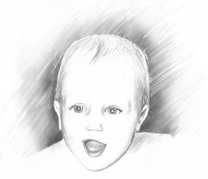 Desenhos da Peyton - OTH 30